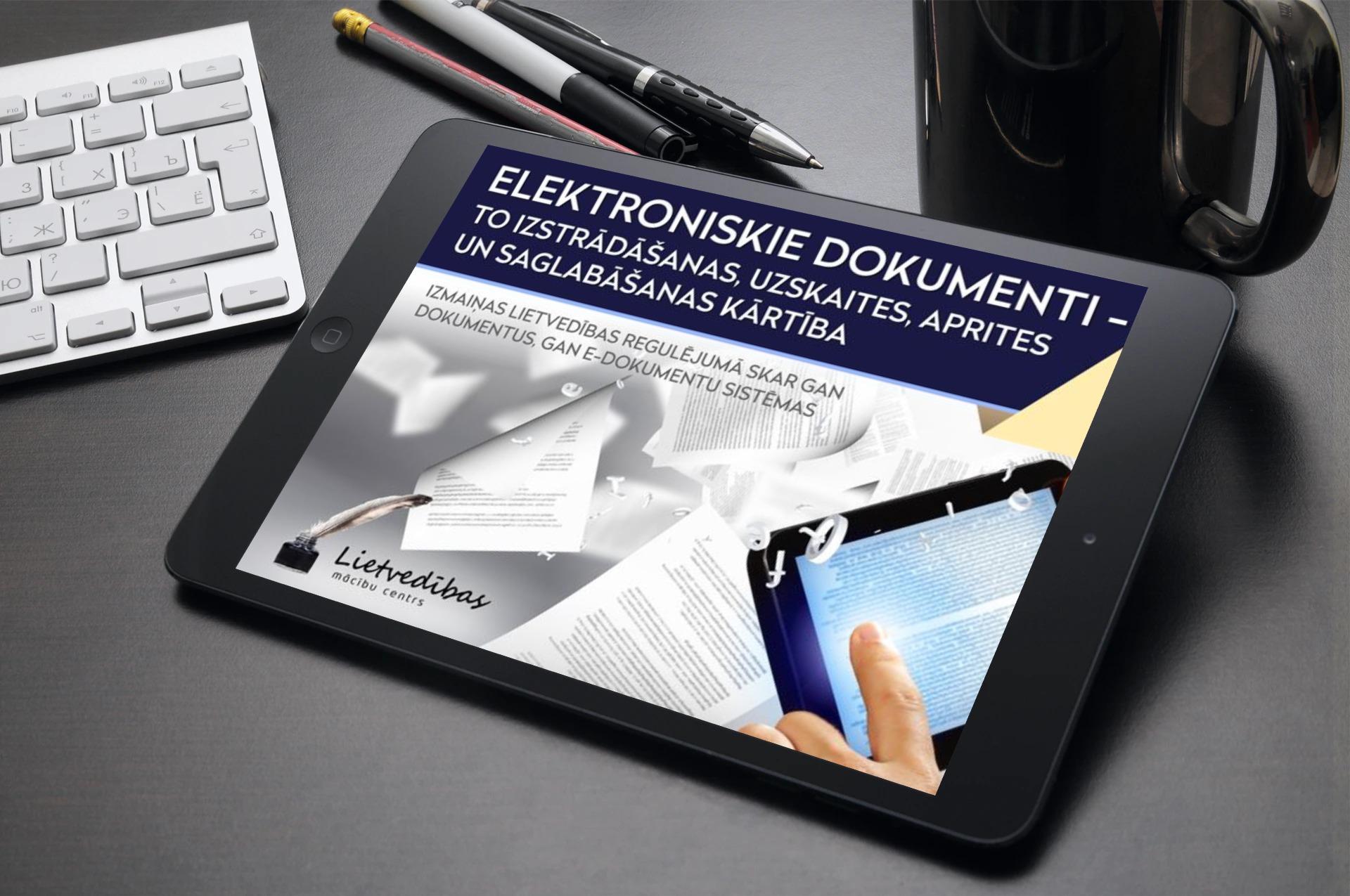 e-dokumenti